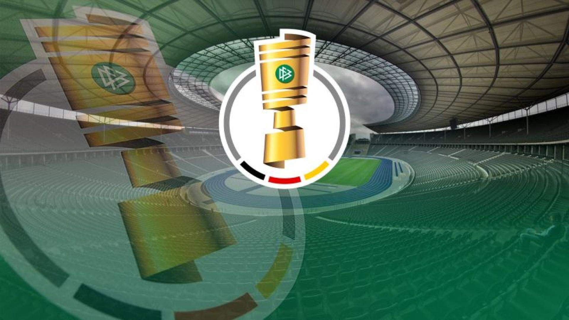 TV3 Sport | Football... | Go3